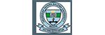 Abubakar Tafawa Balewa University, Bauchi