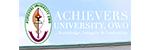 Achievers University, Owo