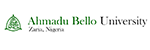 Ahmadu Bello University, Zaria