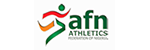 Athletics Federation of Nigeria