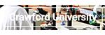 Crawford University Igbesa