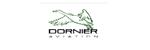 Dornier Aviation Nigeria