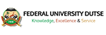 Federal University, Dutse, Jigawa State