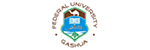 Federal University Gashua, Yobe