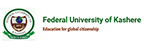 Federal University, Kashere, Gombe State