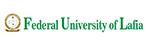 Federal University, Lafia, Nasarawa State