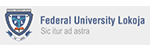 Federal University, Lokoja, Kogi State
