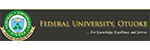 Federal University, Otuoke, Bayelsa