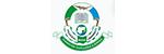 Federal University, Wukari, Taraba State