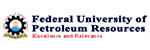 Federal University of Petroleum Resources, Effurun