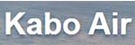 Kabo Air