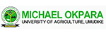 Michael Okpara University of Agricultural Umudike
