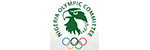 Nigeria Olympic Committee