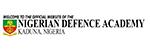 Nigerian Defence Academy Kaduna