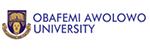 Obafemi Awolowo University,Ile-Ife
