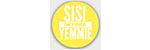 Sisi Yemmie