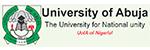 University of Abuja, Gwagwalada