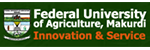 University of Agriculture, Makurdi