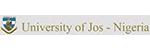 University of Jos
